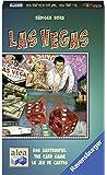 Ravensburger - 26973 - Las Vegas - Jeu de Cartes