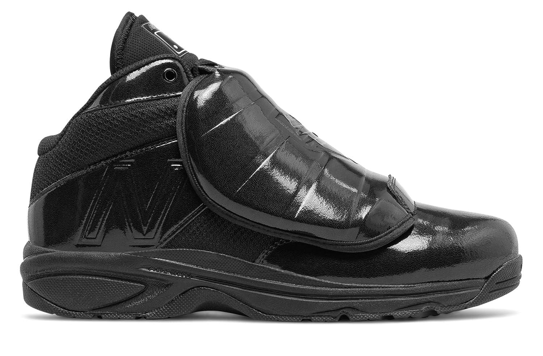 (ニューバランス) New Balance 靴シューズ メンズ野球 New Balance 460v3 Black ブラック US 14 (32cm) B01MRV87O2