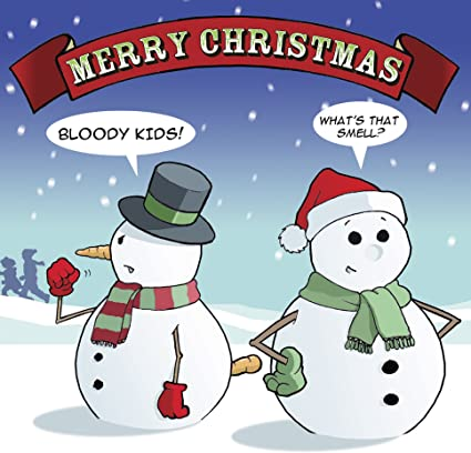 1 X PERSONNALISÉ PHOTO Noël Noël Carte Papa Frère Fils Oncle ami