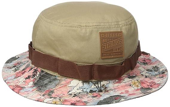 Amazon.com  NEFF Men s Strings Boonie Hat ed4e323e5e1