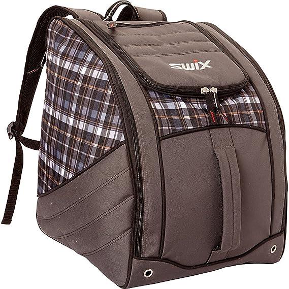 Amazon.com: Swix lo Pro – alory bolsa para botas, talla ...