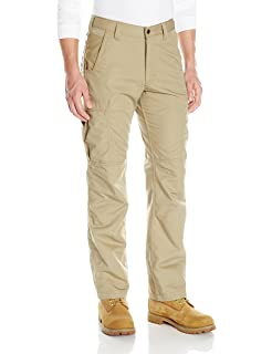 carhartt army bukser