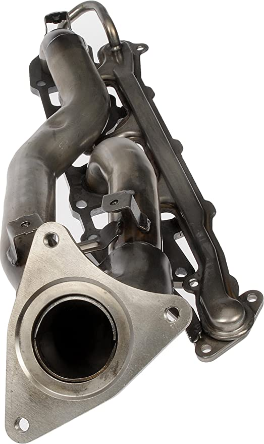 Dorman 674-683 Exhaust Manifold Kit
