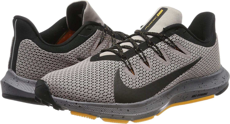 NIKE Wmns Quest 2 Se, Zapatillas de Running para Mujer: Amazon.es: Zapatos y complementos