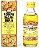 Hamdard Roghan Badam Shirin Sweet Almond Oil -100 ml