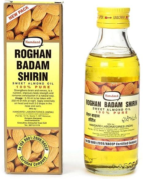 Roghan baiza murgh online dating