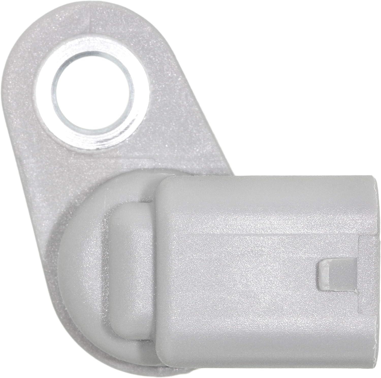 Wells A10679 Engine Crankshaft Position Sensor
