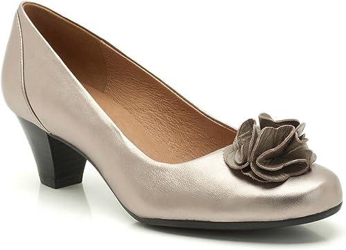 إنسان توقع طازج Clarks K Shoes Wide Fitting Analogdevelopment Com