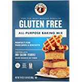 King Arthur Flour, All Purpose Baking Mix, 24 oz