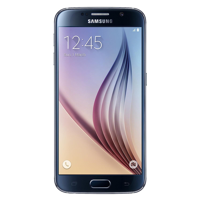 c638319d5 Amazon.com  Samsung Galaxy S6