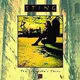 Ten Summoner'S Tales  (Lp) [Vinyl LP]