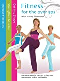 Fitness For The Over 50's - Box Set (3 DVD)