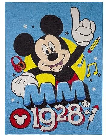 Mickey Mouse Teppich Luxus Schultüte Mit Micky Maus 70cm Galerie ...