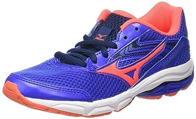 mizuno wave 12 running shoes