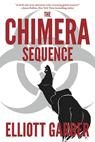 The Chimera Sequence See More