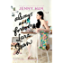 Always and Forever, Lara Jean (To All the Boys I've Loved Before Book 3)