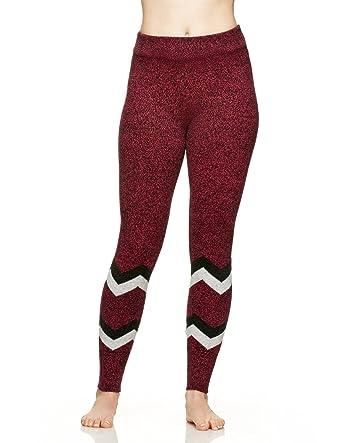 4784858e0dbe0 Hottotties Women's Sweater Legging at Amazon Women's Clothing store: