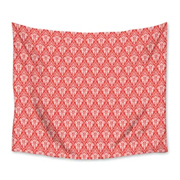 Amazon.com: Mosphee Tapestry Wall Hanging, Moroccan Design Vintage ...