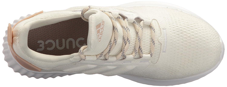 adidas Women's Alphabounce Cr 5.5 W Running Shoe B071F83VTN 5.5 Cr B(M) US|Legacy/Legacy/Ash Pearl b13fde