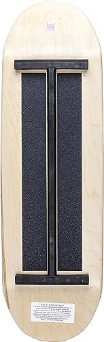 Vew-Do El Dorado Balance Board w Rock Blue
