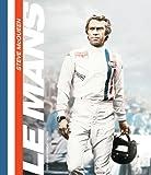 Le Mans (Bilingual) [Blu-ray] (Sous-titres français)
