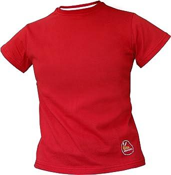 Camisetas para Repeler Mosquitos e Insectos para niños de 2 a 12 ...