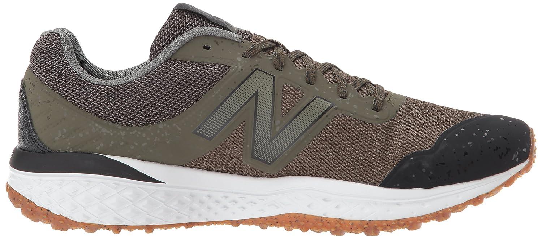 New Balance Herren Mt620v2 Gore-tex Traillaufschuhe, Traillaufschuhe, Traillaufschuhe, Schwarz B01MQZQJTO  29572f