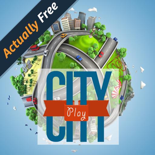 city-play-premium