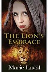 The  Lion's Embrace Kindle Edition