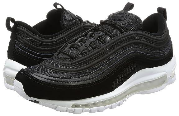 NIKE Men s Air Max 97 Trail Running Shoes  Amazon.co.uk  Shoes   Bags b2fe05be1e4