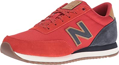 New Balance Men's 501 Fashion Sneakers