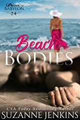 Beach Bodies (Pam of Babylon Book 24) Kindle Edition