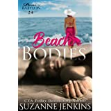 Beach Bodies (Pam of Babylon Book 24)