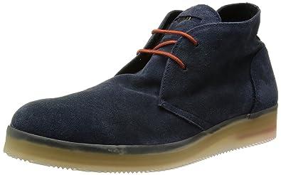 Diesel Men 39 s Sandman Casual Shoe