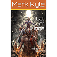 Combat of Kings: The Roots of Troubles