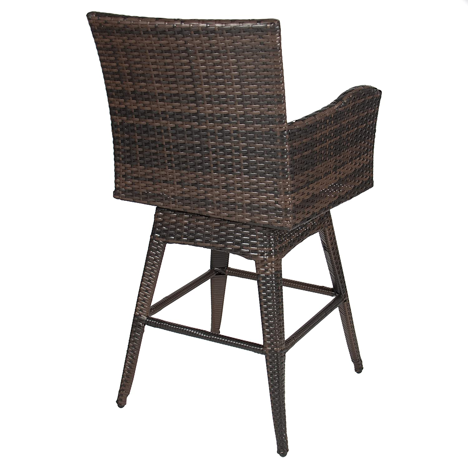 Amazon Best Choice Products Outdoor Patio Furniture All