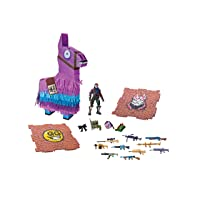 Deals on Fortnite Llama Loot Pinata Rust Lord