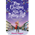 One Christmas Kiss in Notting Hill: A feel-good, heartwarming Christmas romance