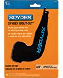 Spyder 100231 3/16-Inch Grout-Out