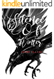 Silence of Winter (Cromwell Chronicles Book 1)