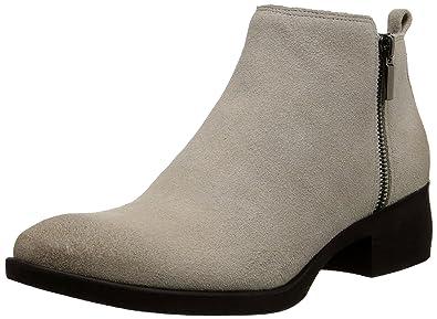Women's Levon Ankle Bootie