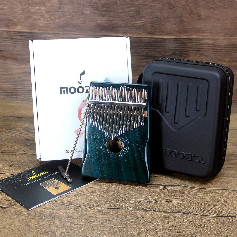 Josko Produkte 1908 Comfort Ironing Premium 2 en 1, tama/ño XL, 149 x 61 cm Funda para Tabla de Planchar