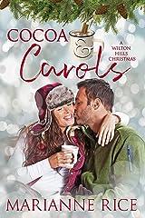 Cocoa & Carols Kindle Edition