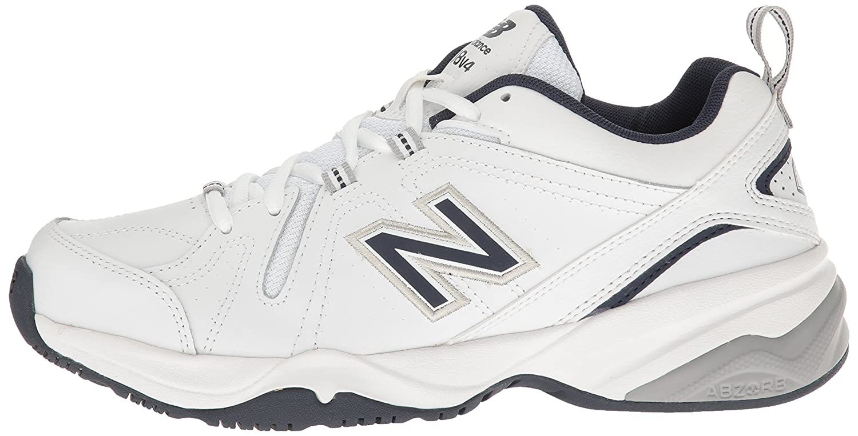 monsieur / madame nouvel est équilibre hommes est nouvel mx608v4 vitesse à faible coût  formation chaussure vendre rembourseHommes t 151442