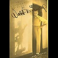 Walt Disney: An American Original (Disney Editions Deluxe) (English Edition)