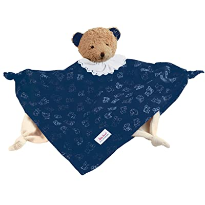 Kathe Kruse - Bear Towel Doll : Towel Doll K?the Kruse : Baby