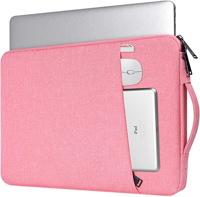 Aven-Gers E-nd G-AME Portable Business Notebook Liner Protective Bag 15 inch Lovesofun Oxford Laptop Sleeve Case