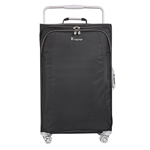 it luggage World's Lightest 31.5
