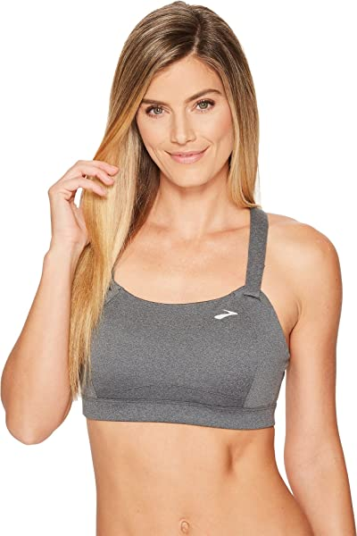 Brooks Women's Juno Bra