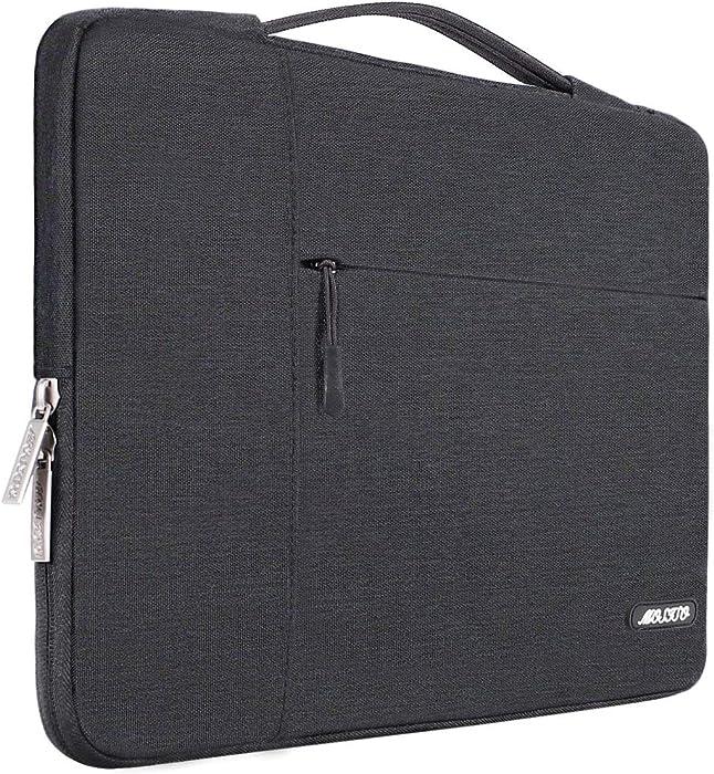 Top 7 Laptop Wecam